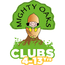 Mighty Oaks Clubs