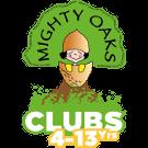 Mighty Oaks Clubs